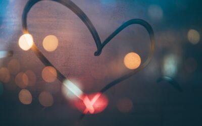 Nurturing Intimacy in Relationships